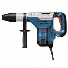 Bosch GBH 5-40 DCE Professional SDS-MAX borhammer 240V thumbnail