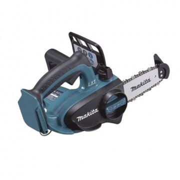 "Makita BUC121Z 14.4V 1/4""/115mm motorsag"