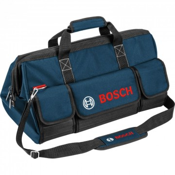 Bosch LBAG + Heavy Duty bag til elektroverktøy 620mm