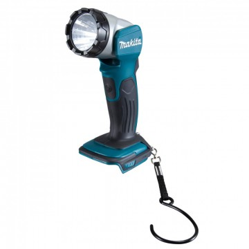 Makita DML802 14.4V - 18V LED stavlykt
