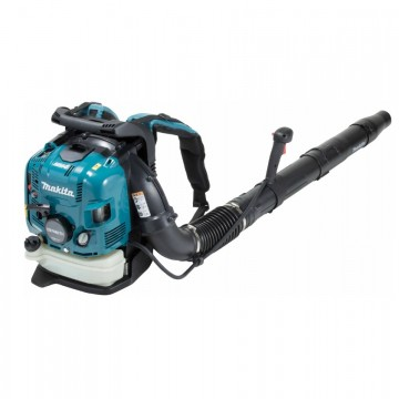 Makita EB7660TH 4-takts bensin backpack MM4 75.6cc løvblåser