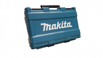 Makita solid og robust oppbevaringskoffert